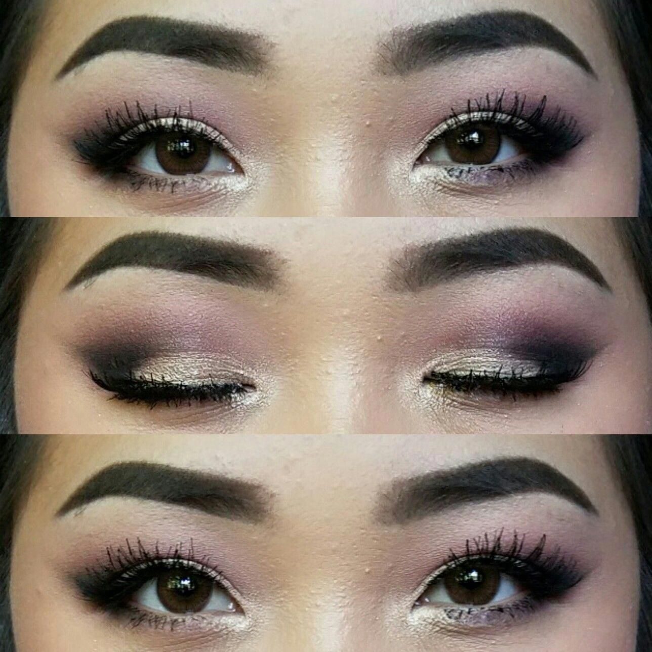 Discover these blue eye makeup ad 8651 blueeyemakeup