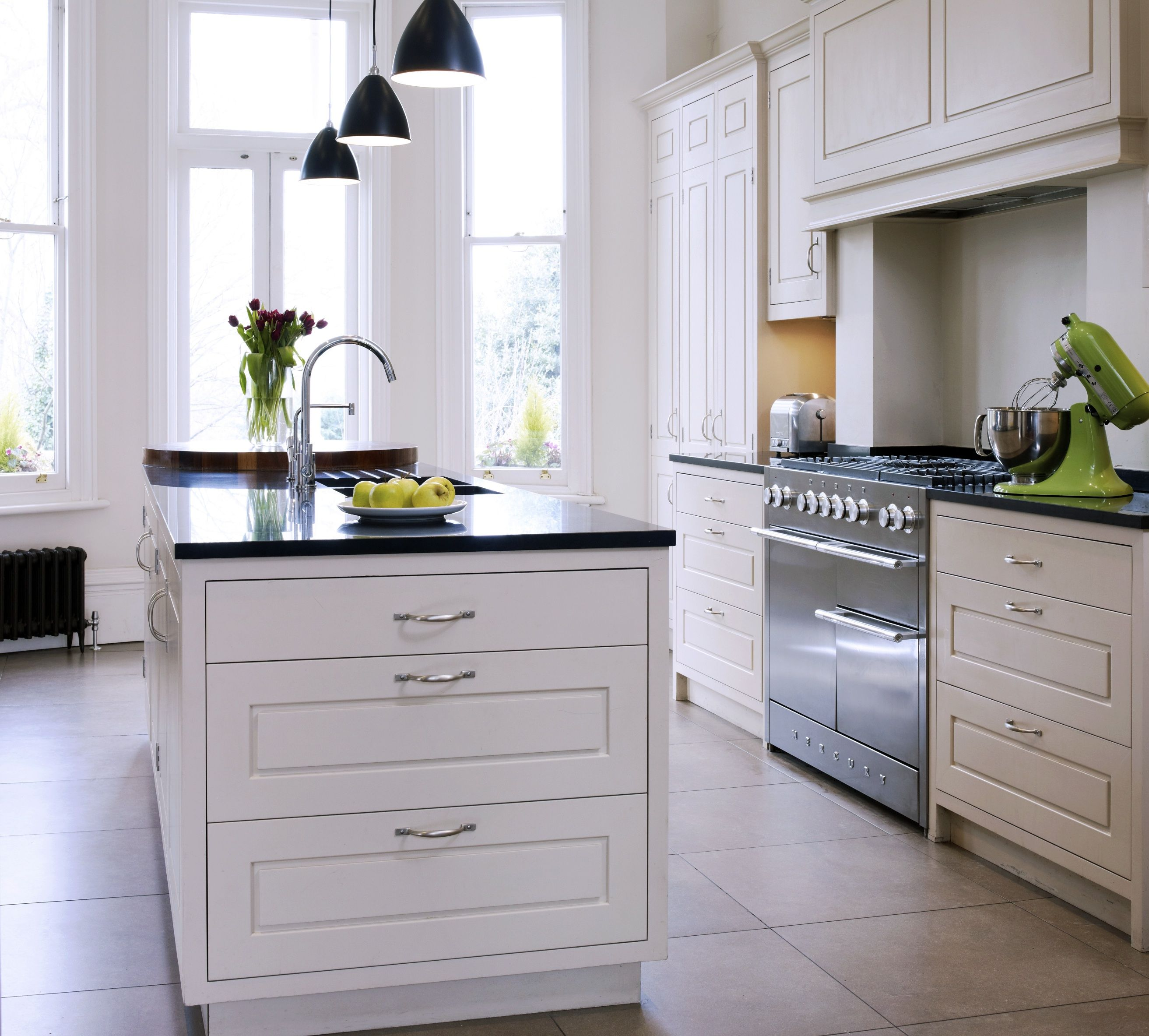From Stylish Pendants To Practical Downlights, Choosing