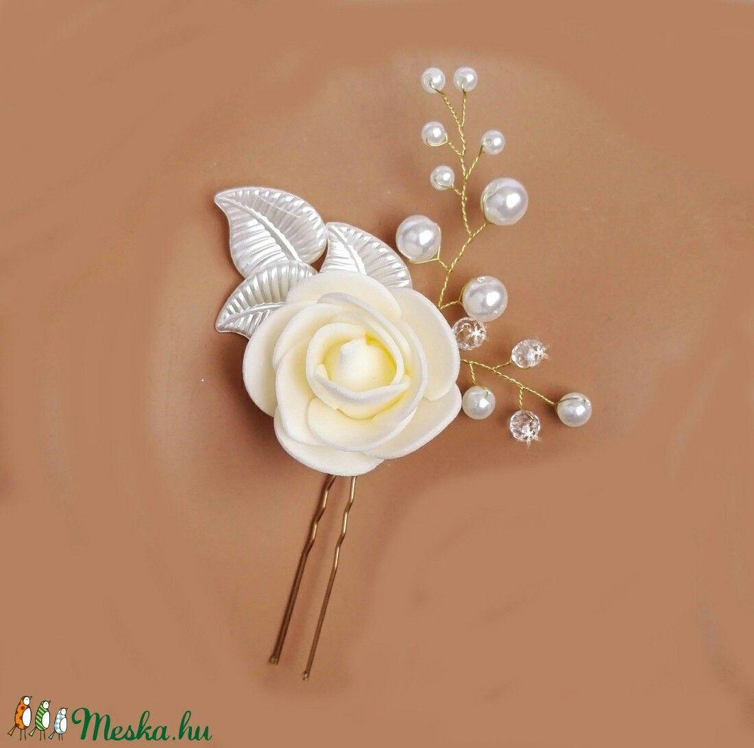 Rózsás hajtű 3df68b9800