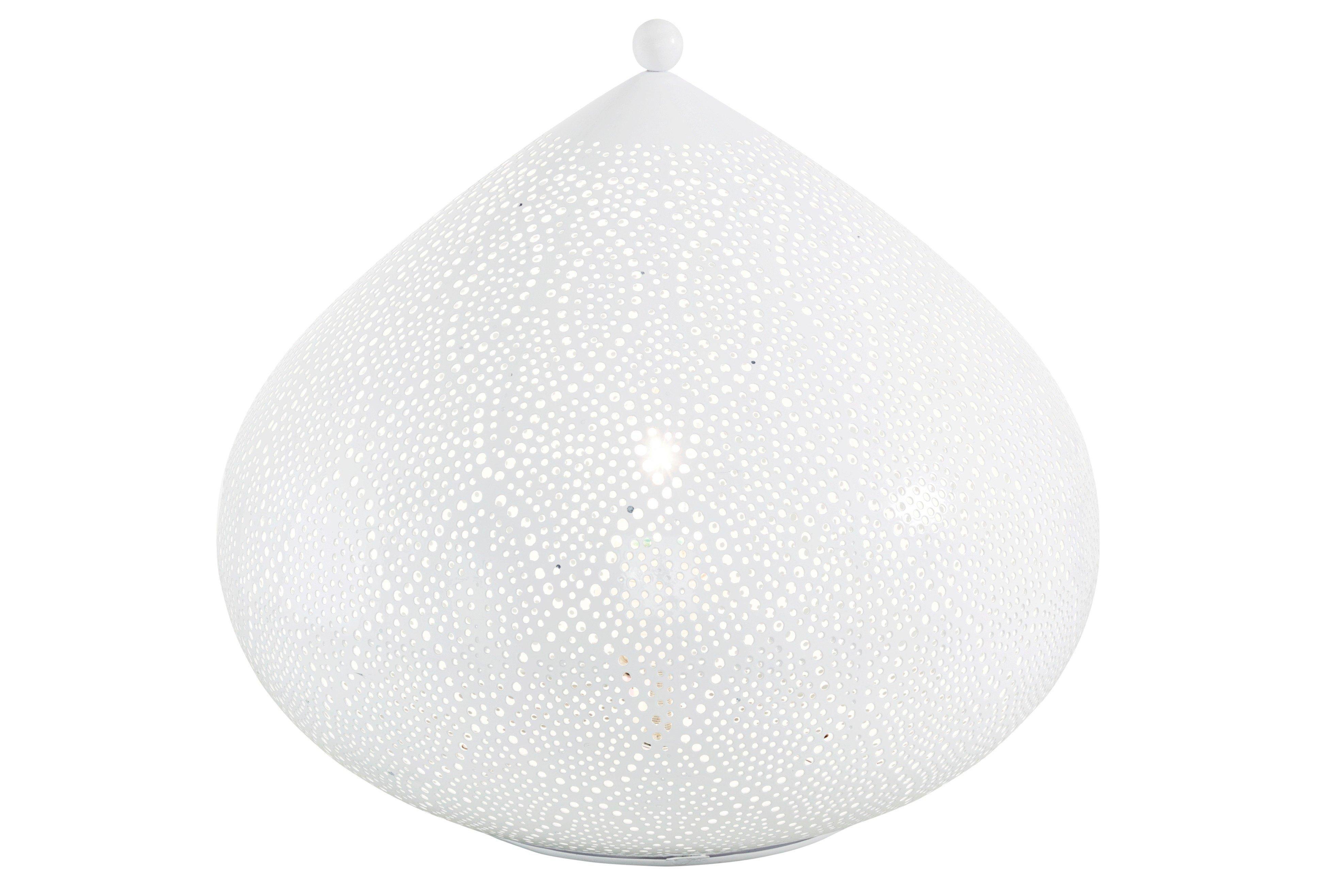Moderne Lampen 8 : Moderne lampen für wohnzimmer tischleuchten designerlampen