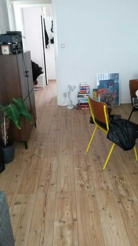 Ikea Golv floor Flooring Pinterest Interiors, Living rooms and Room
