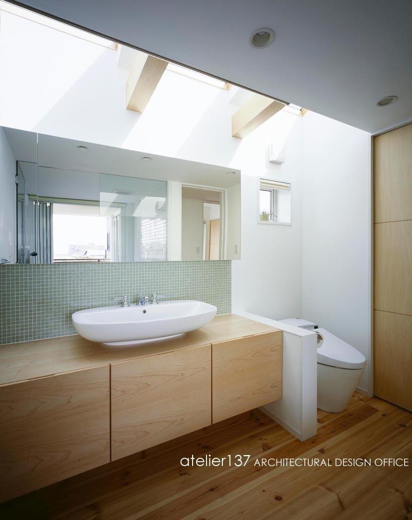 毎日使い場所だから 素敵な 洗面台 で暮らしを豊かにしよう