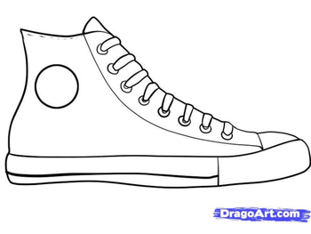 photograph regarding Pete the Cat Shoe Printable called Pete the Cat Stepped inside of what? preschool sped Drawings