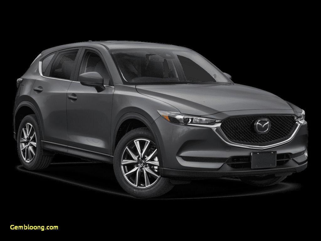 2020 Mazda Cx 9 2020 Mazda Cx 9 Mazda Cx 5 2020 Release