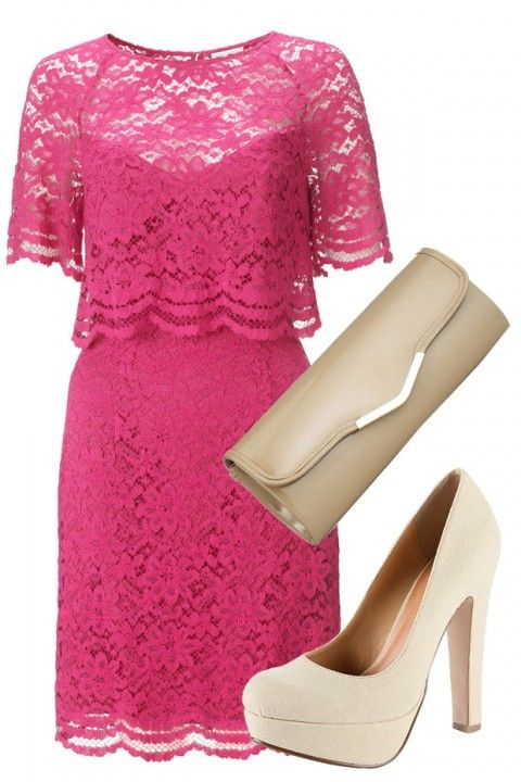 Wedding Guest Dresses For Every Shape Style And Budget Wedding