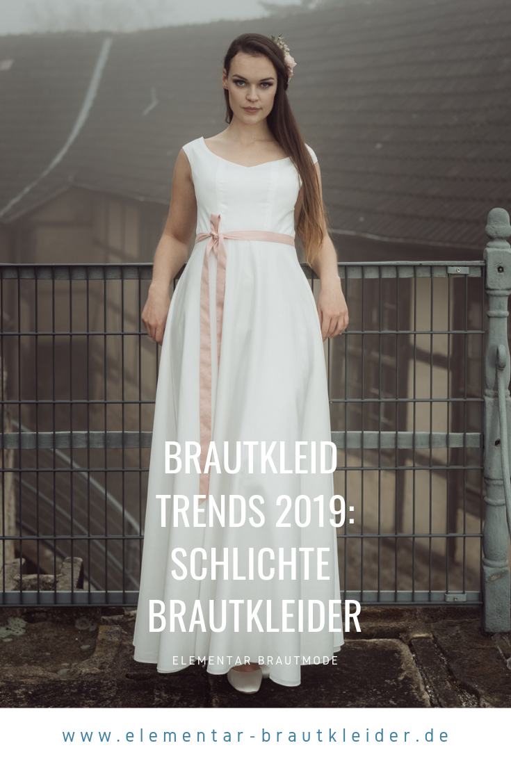 Brautmode Abendmode I änderungsatelier Hannover Hannover