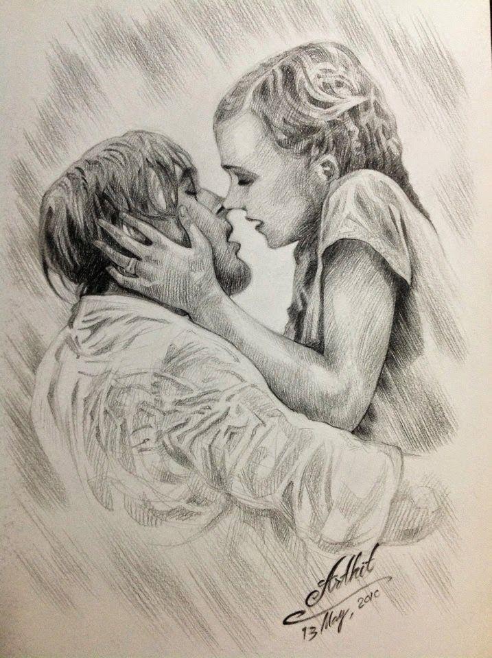 Arthit Lertlalitkul(Him)... | Kai Fine Art