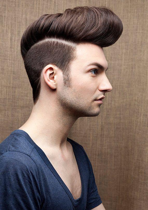 hairdresser barber hair salon
