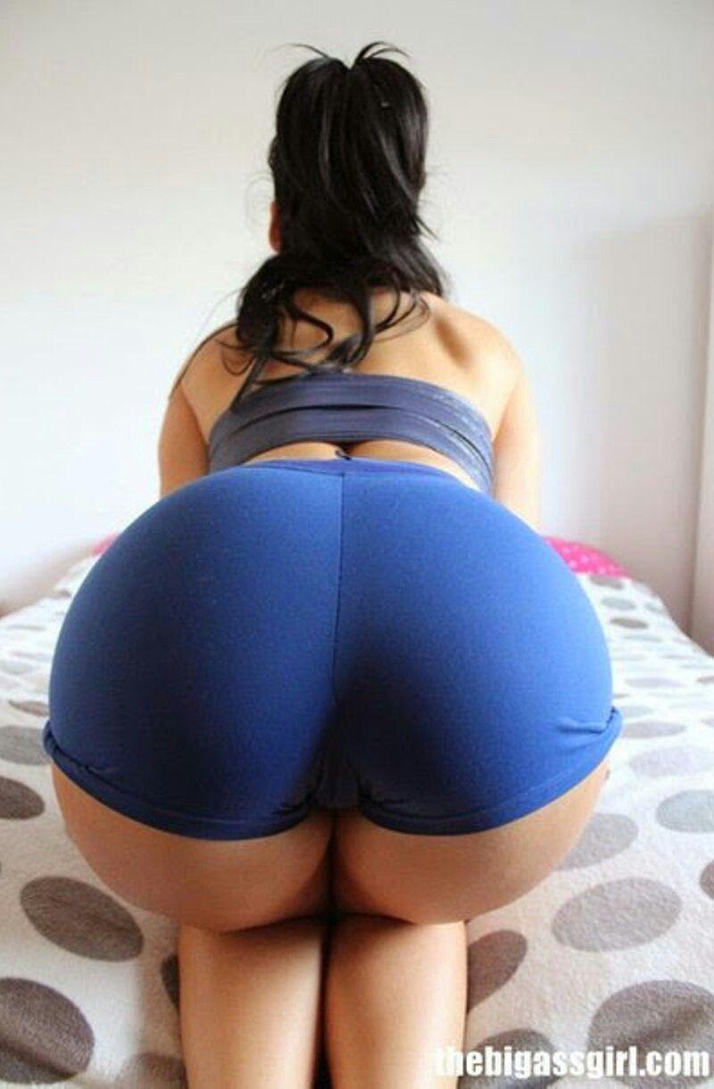 Gratis culo grande porno brasileño