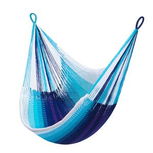 Key West Hanging Chair in Samui