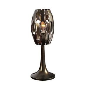 Masquerade Table Lamp Garden, $125, now featured on Fab.,from Varaluz..normally $186