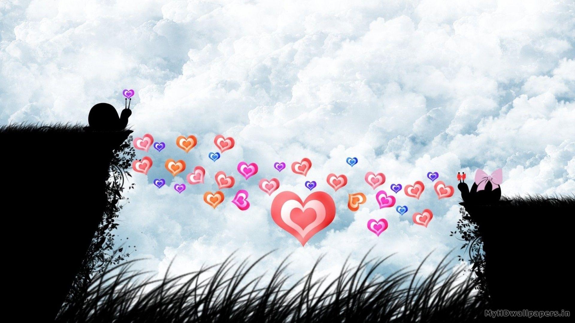 joy of love    http://www.superwallpapers.in/wallpaper/joy-of-love.html