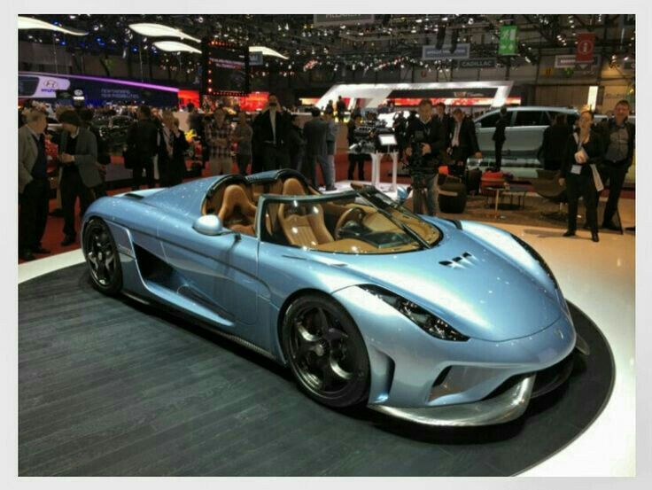 Pin By Naomi Braswell On Awesome Fast Cars In The World Pinterest - Awesome fast cars