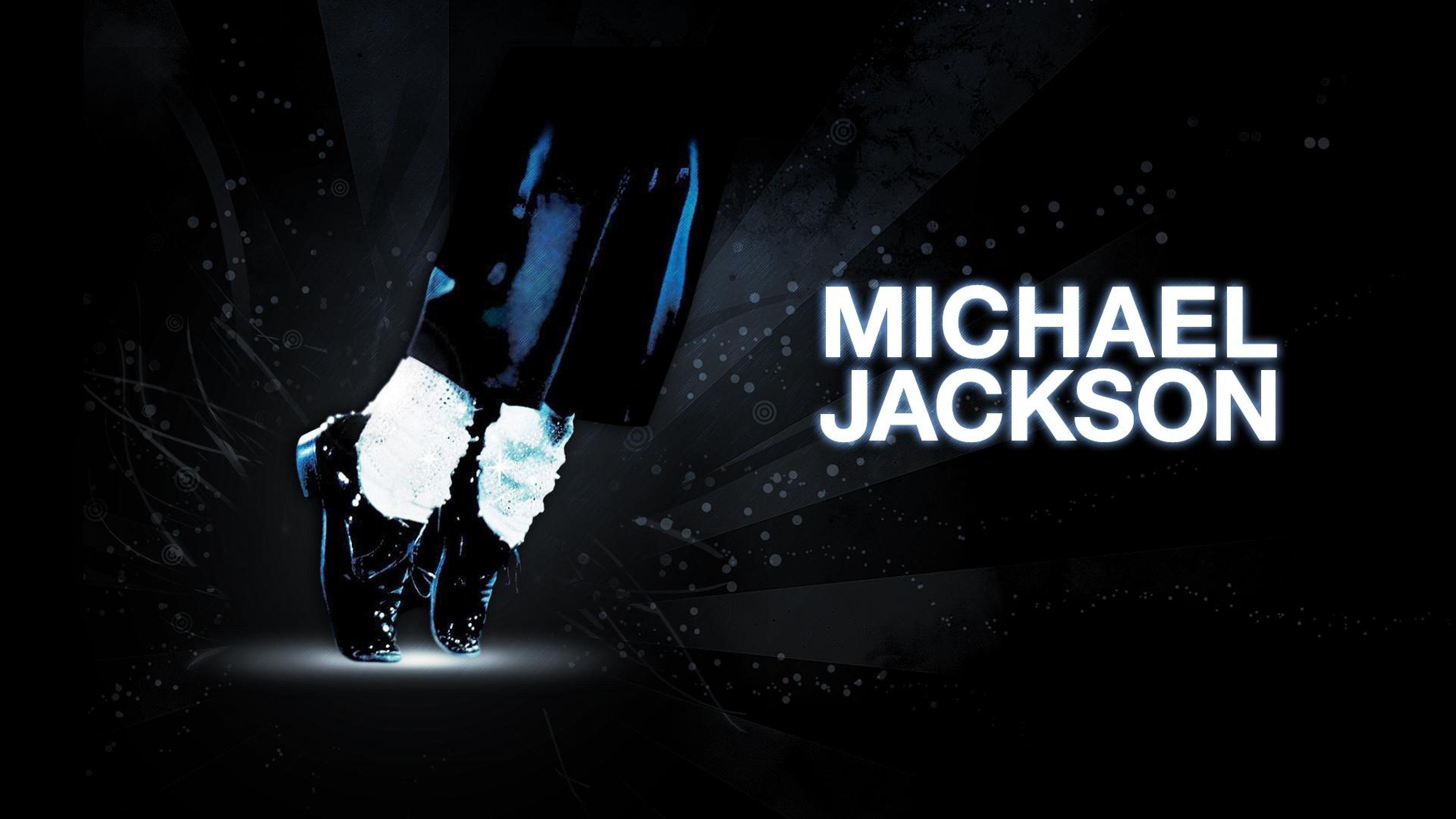 4K Ultra HD Michael jackson Wallpapers HD, Desktop