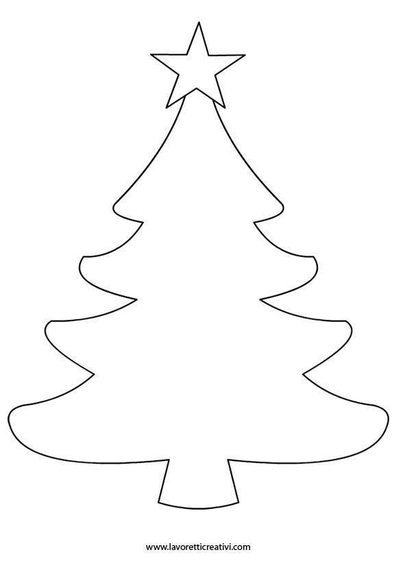 weihnachten fühlte formen und kunsthandwerk  weihnachten