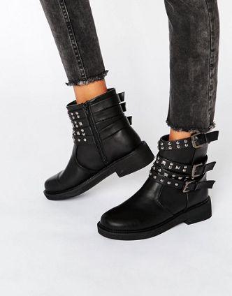 outlet shoes, heels \u0026 wedges | ASOS