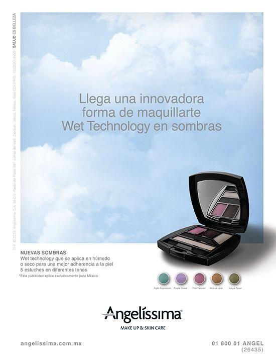 Sombras Wet Technology Asesoria-Venta-Afiliación https://www.facebook.com/carlosadrian.gonzalezsanchez