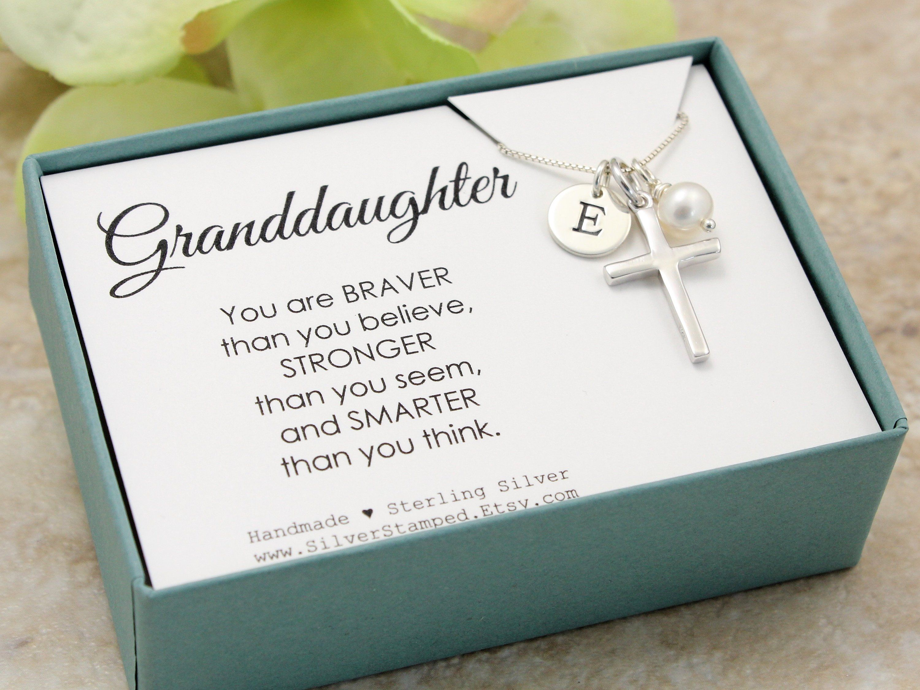 Flower Girl Wedding Hand made Personalised Gift bracelet Special Occasion Unique