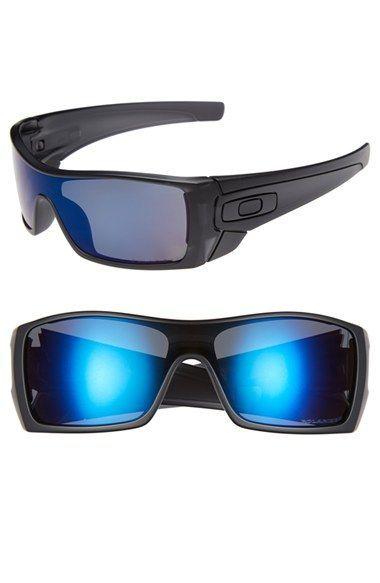 ffcb171e133 sunglasseswholesale on