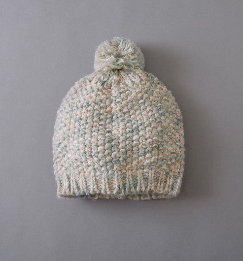 Les bonnets, écharpes, snoods et bérets pour femmes sont sur la boutique en  ligne Promod  mode femme , Livraison et Retour gratuits en boutique.