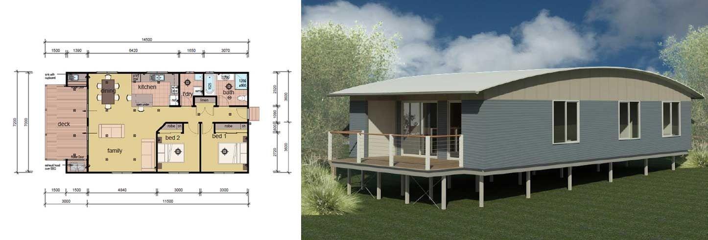 7 Best 2 Bedroom Modular Homes Prices Pics Ideas Bedroom Design