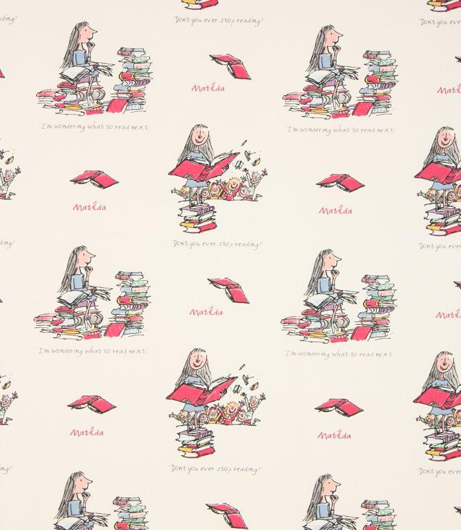 Matilda Fabric Http Www Justfabrics Co Uk Curtain