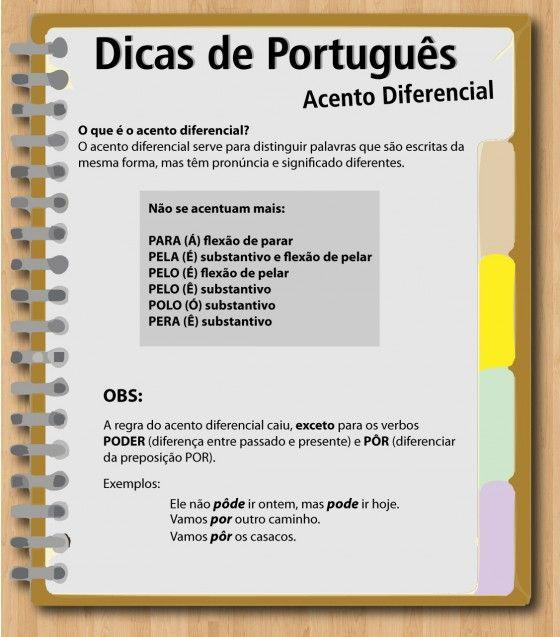 Reasons To Learn Brazilian Portuguese Com Imagens Dicas De