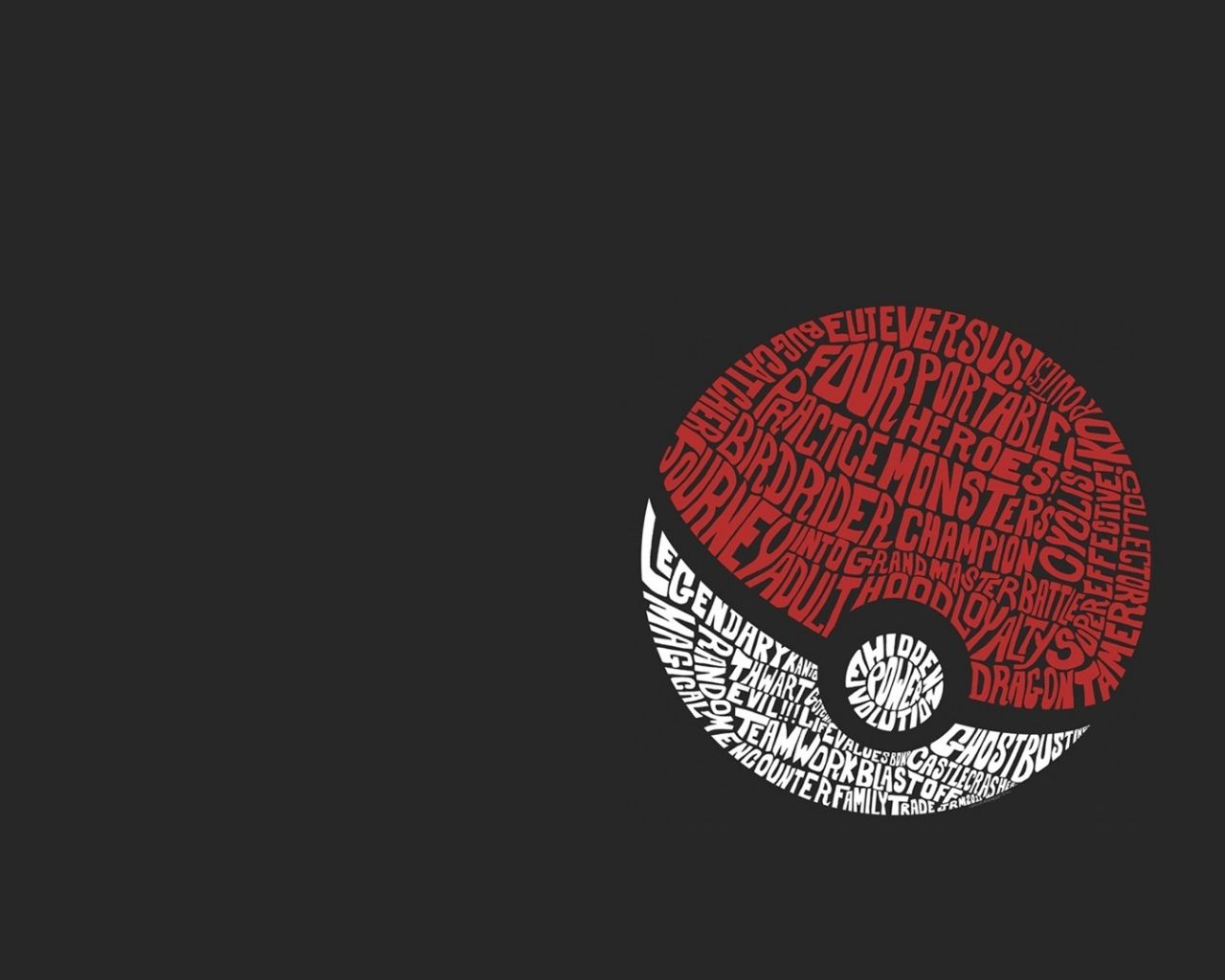 pokeball wallpaper pinterest - photo #23