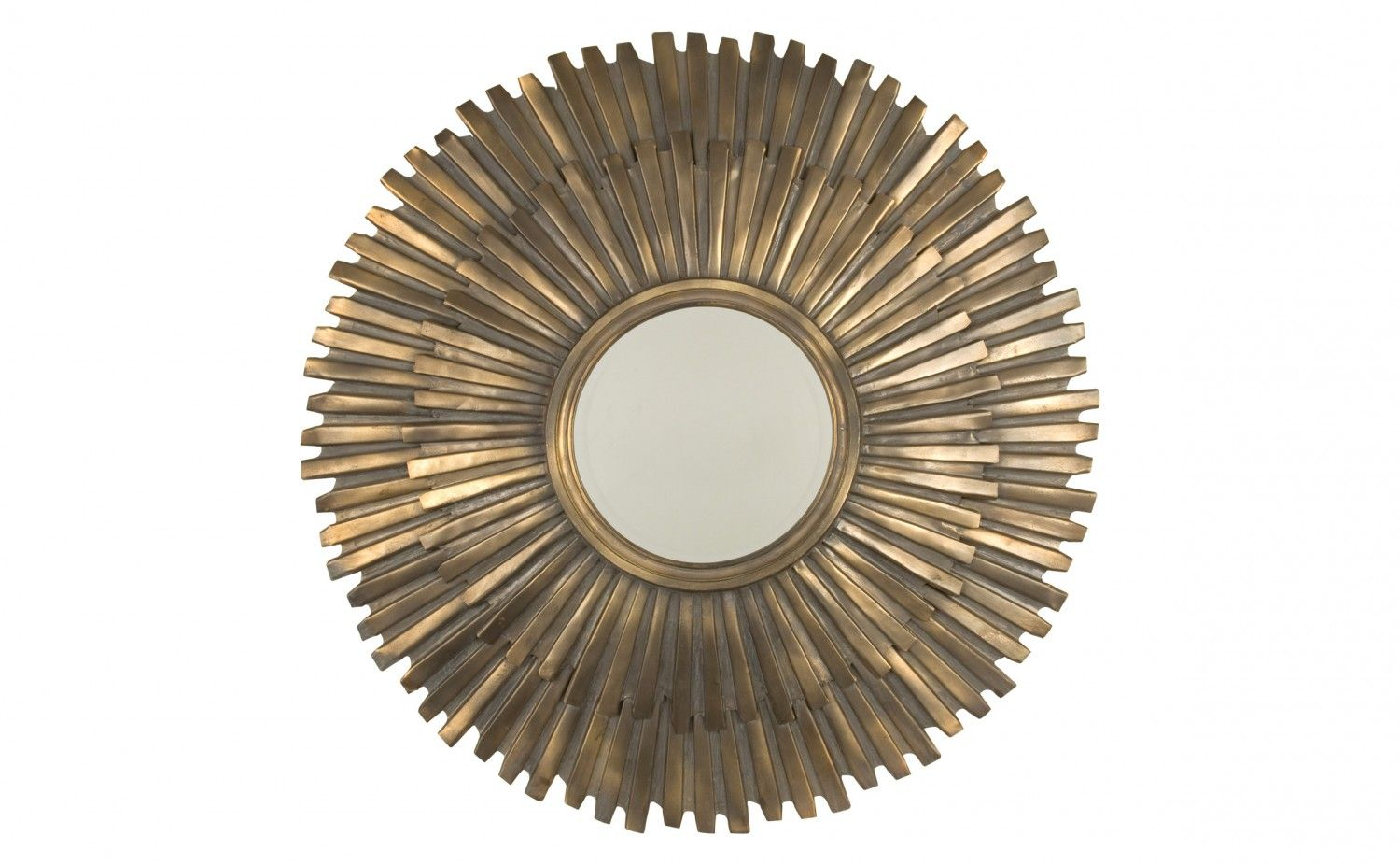 Salerno Mirror Fall First Look Jayson Home Sunburst Mirror Mirror Mirror Wall Decor