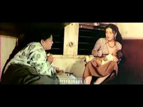 mandakini breast feeding breast feeding tips pinterest