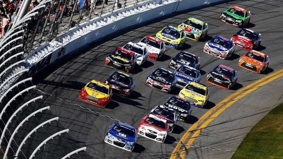 NASCAR Photos FOX Sports Nascar photos, Nascar, Fox sports