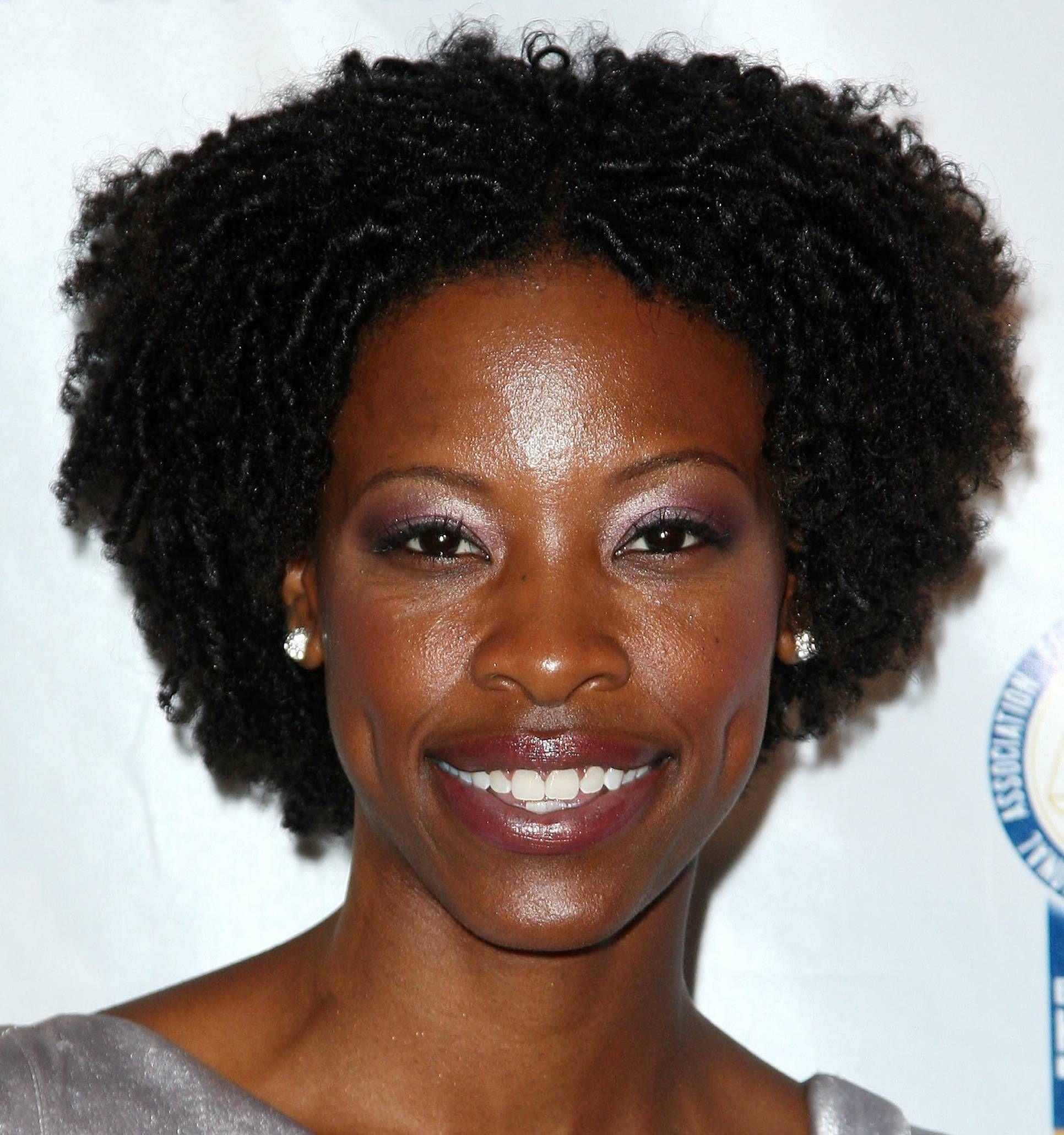 Astounding 80S Black Hairstyles Pictures Finest Pictures Gallery Short Hairstyles For Black Women Fulllsitofus