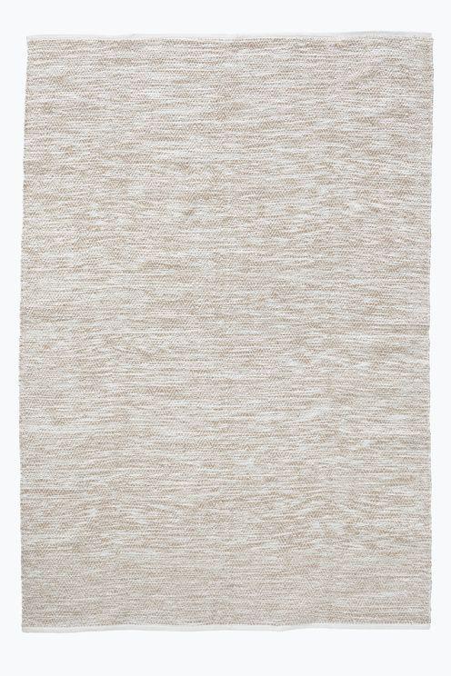 Ellos Home Paterson-puuvillamatto 170x240 cm