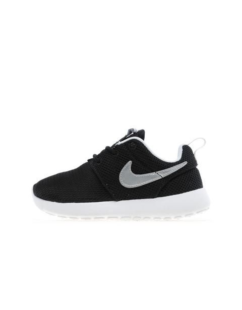 0e6551863d850 Nike Roshe Run Infants
