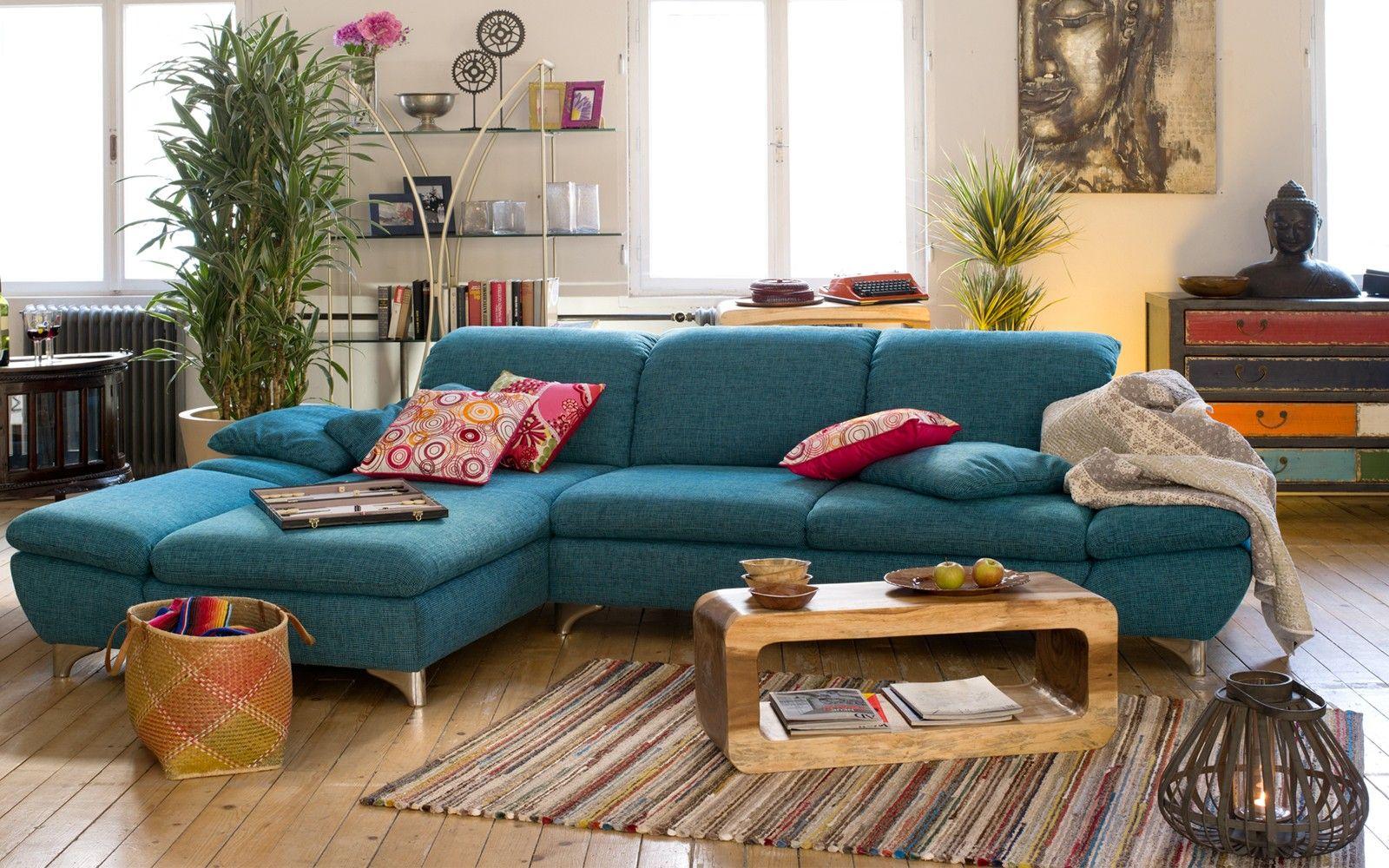 bunte couch   Wohnzimmer   Pinterest   bunte Couch, Couch und Bunt