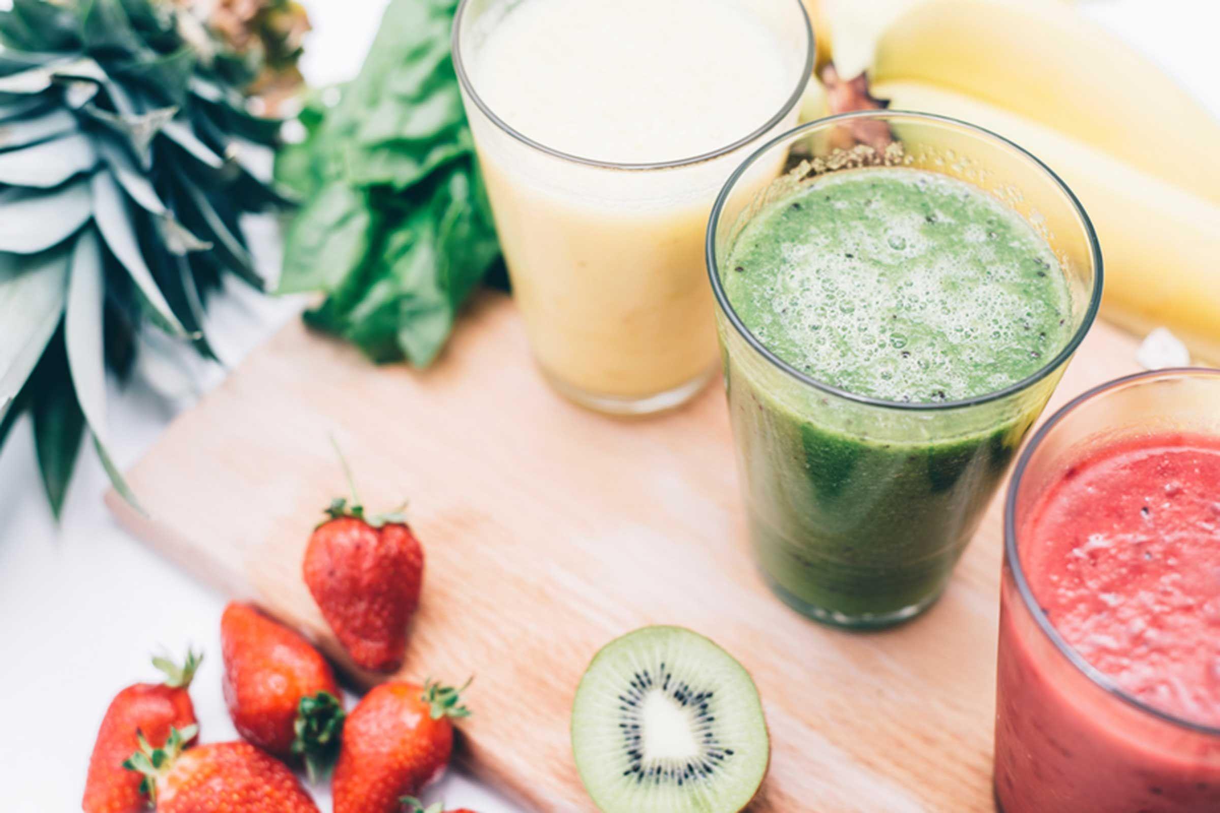 Виды Питьевых Диет. Питьевые диеты: иногда чтобы похудеть, надо не есть, а пить!