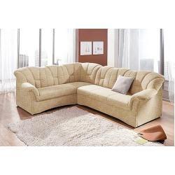 Photo of Domo collection corner sofa Domo upholstered furniture