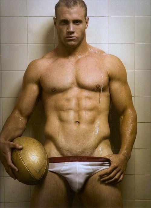 Australian men dicks hot