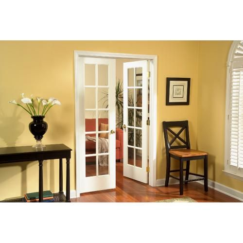 Product Not Found Lowes Com French Doors Interior Doors Interior French Doors