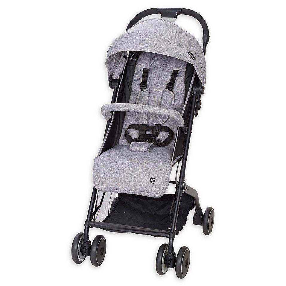 40+ Baby trend stroller tri fold information