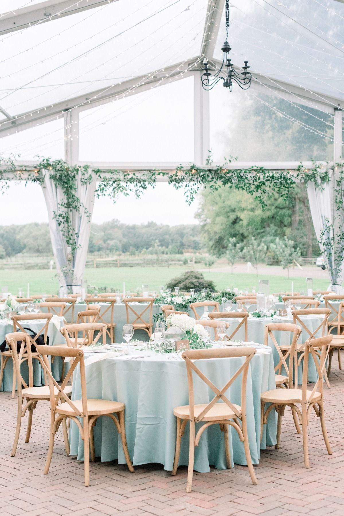 Wie man die romantische Pastellhochzeit Ihrer Träume hat   – Wedding