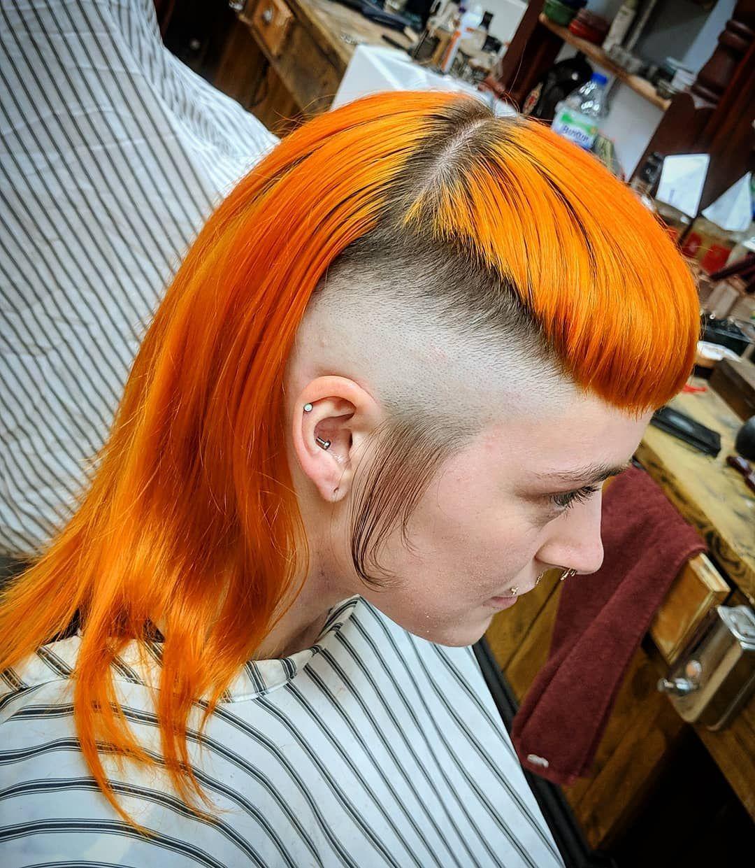 Pin by gabifashion on radical hairstyles pinterest hair cuts