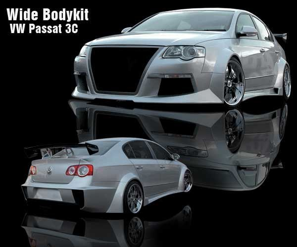 Shop For Your Comfort Interior Or Exterior Parts For Cars Stylish Body Kits With Underground D Aftermarket Car Parts Car Parts And Accessories Wide Body Kits