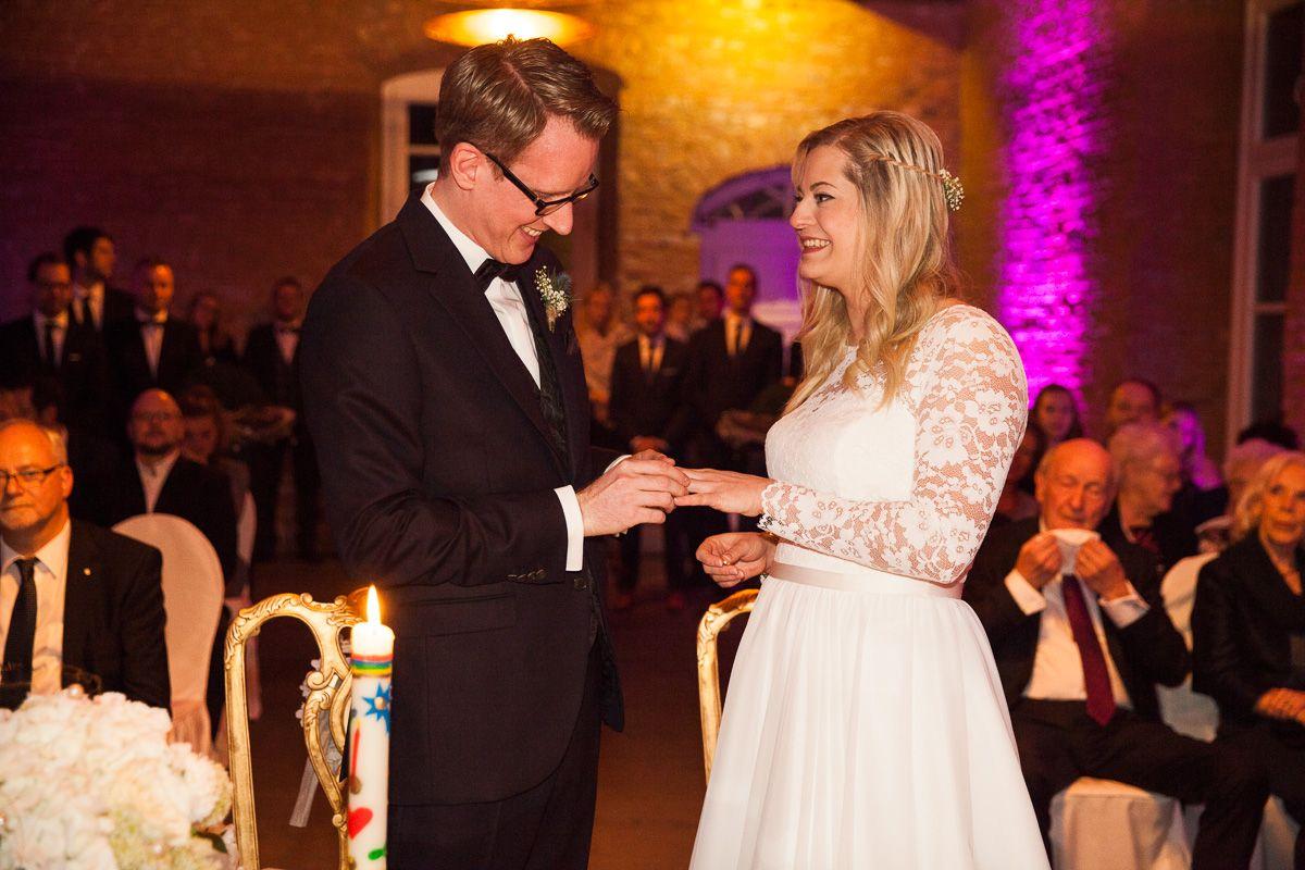 Standesamtliche Trauung Standesamtliche Trauung Kleid Hochzeit Trauung