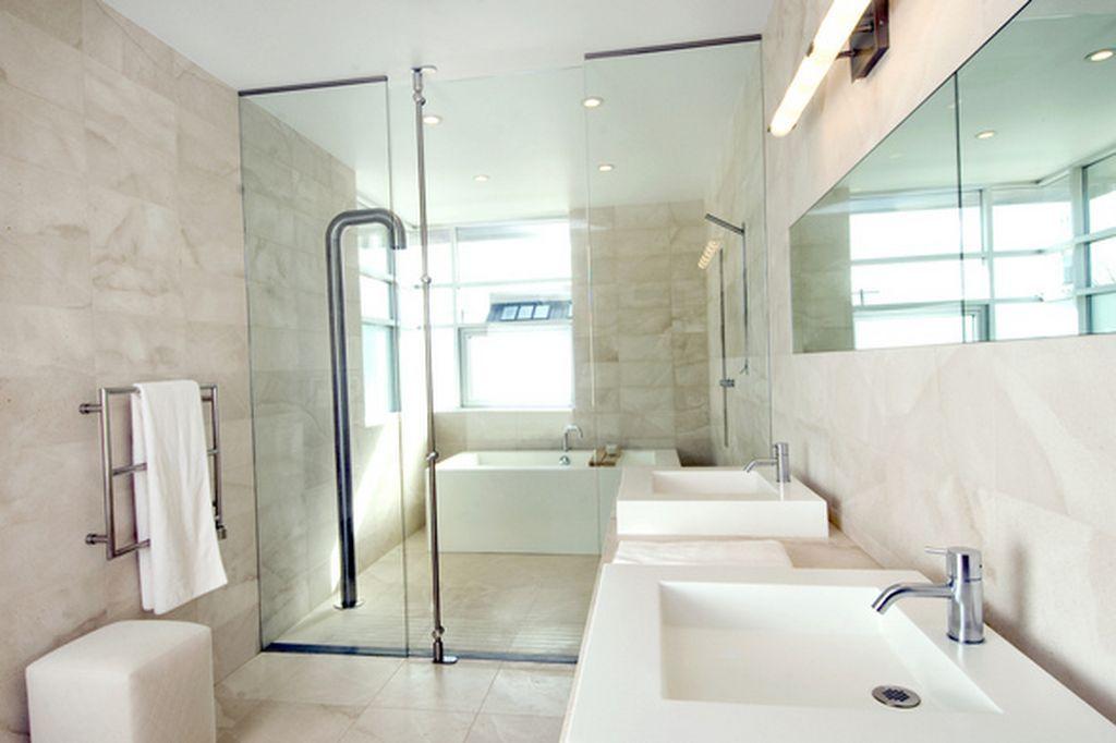 Modern Bathroom Decor : Stunning Ultramodern Bathroom Design Ideas .