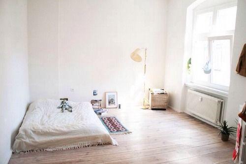favoriten tumblr bedroom pinterest bedrooms decoration and