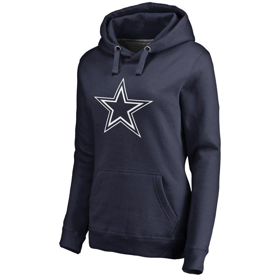 huge discount b3ab0 55c07 Dak Prescott Dallas Cowboys NFL Pro Line by Fanatics Branded ...
