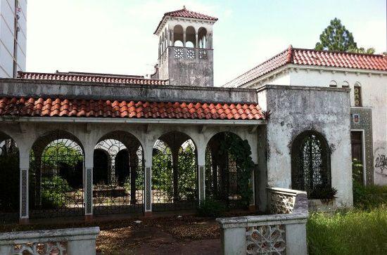 Podcast la casa villa caparra de informaci n - Caparra acquisto casa percentuale ...