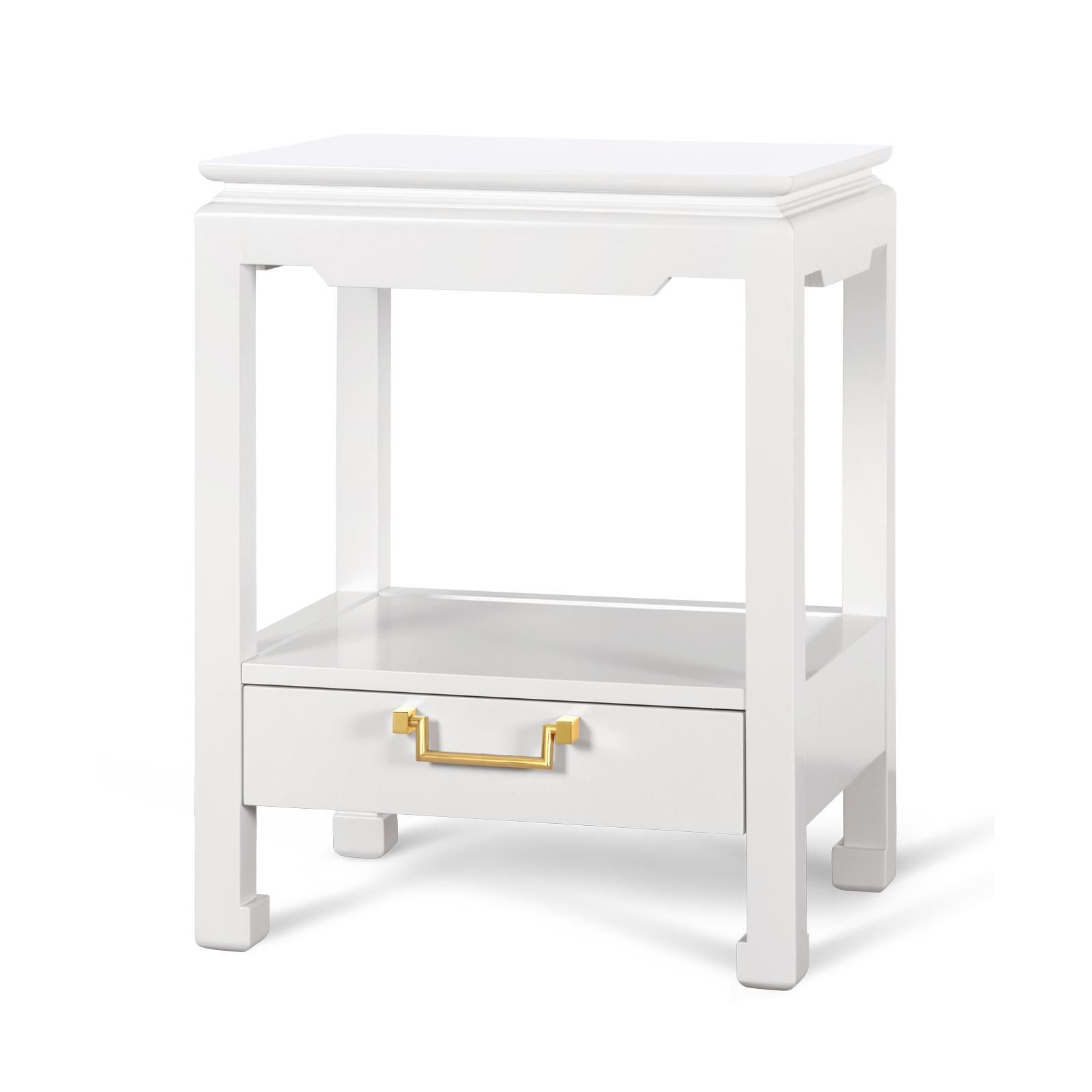 end marble bedside drawer with chairs plans and mirror small target white black table australia drawers top side tables accent coffee mirrored