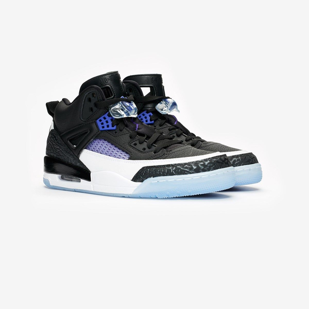 purchase cheap 87c5d a0733 Air Jordan Flight 23 RST 512234-110 (9)   Concords Jordans!